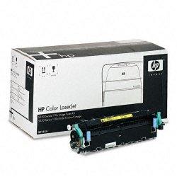 Hewlett Packard (HP) - Q3984A - HP Q3984A Laser Fuser Kit - Laser - 100000 - 110 V AC