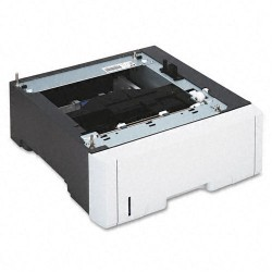 Hewlett Packard (HP) - Q5985A - HP 500 Sheets Input Tray For CLJ3000, CLJ3600 and CLJ3800 Printers - 500 Sheet