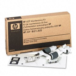 Hewlett Packard (HP) - Q5997A - HP Q5997A Laser Maintenance Kit - Laser