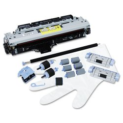 Hewlett Packard (HP) - Q7832A - HP 110-Volt Maintenance Kit For LaserJet M5035x MFP Printer