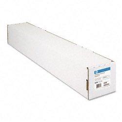 "Hewlett Packard (HP) - Q8747A - HP Premium Translucent Film - 36"" x 100 ft - 285 g/m² Grammage - 86 Brightness"