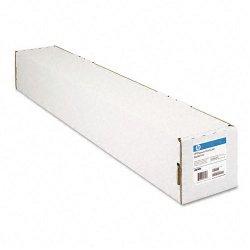 "Hewlett Packard (HP) - Q8748A - HP Premium Translucent Film - 42"" x 100 ft - 285 g/m² Grammage - 86 Brightness"