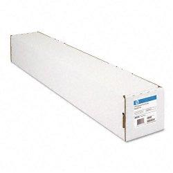 "Hewlett Packard (HP) - Q8750A - HP Premium Translucent Film - 60"" x 100 ft - 285 g/m² Grammage - 86 Brightness"