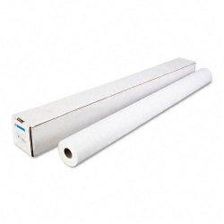 "Hewlett Packard (HP) - Q8756A - HP Universal Photo Paper - 60"" x 200 ft - 190 g/m² Grammage - Glossy - 107 Brightness - 1 Roll"