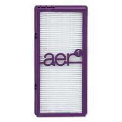 Holmes / Patton - HAPF300AP - aer1 True HEPA Allergen Performance-Plus Replacement Filter