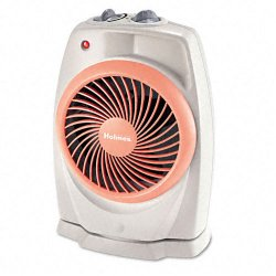 Holmes / Patton - HFH421-U - Heater Fan Power Wwe