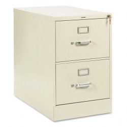 HON - 212CPL - HON 210 Series Vertical File (Each)