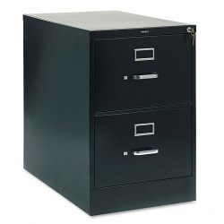 HON - 212CPP - HON 210 Series Vertical File (Each)
