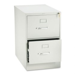 HON - 212CPQ - HON 210 Series Vertical File (Each)