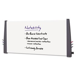 Iceberg - 37567 - Iceberg Dry Erase Boards (Each)