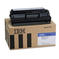 InfoPrint - 28P2412 - Toner Infoprint 1116