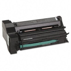 InfoPrint - 39V0935 - Ibm Return Prog. High Yield Toner Cartridge, Black