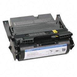 InfoPrint - 39V1063 - 39V1063 Toner, Black