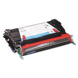 InfoPrint - 39V1626 - Toner F/ibm1634ret Xhycn