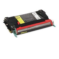 InfoPrint - 39V1628 - Toner F/ibm1634 Rt Hy Yl