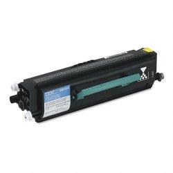 InfoPrint - 39V1644 - 39V1644 High-Yield Toner, 11000 Page-Yield, Black