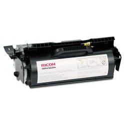 InfoPrint - 39V1670 - 39V1670 Remanufactured Toner, Black