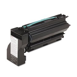 InfoPrint - 39V1919 - InfoPrint Toner Cartridge - Laser - 10000 Pages - Black - 1 Each