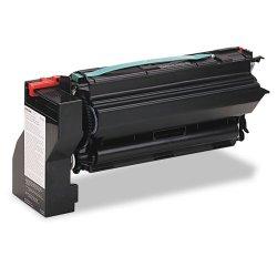 InfoPrint - 39V1923 - InfoPrint Black Toner Cartridge - Black - Laser - 15000 Page - 1 Each - OEM