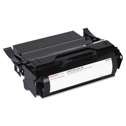 InfoPrint - 39V2515 - Extra High Yield Return Program Print Cartridge 36, 000 Page Yield For Use Only I