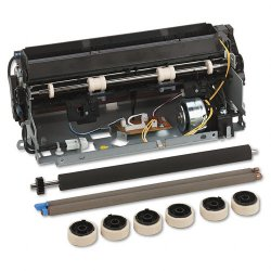 InfoPrint - 39V2598 - InfoPrint Maintenance Kit For InfoPrint 1650 MFP Printer - Page