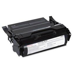 InfoPrint - 39V2971 - 39V2971 High-Yield Toner, 36000 Page Yield, Black