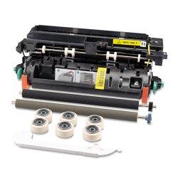 InfoPrint - 39V3590 - 39V3590 Maintenance Kit