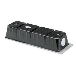 InfoPrint - 56Y2100 - Ip4100 Micr Toner 3.3 Kg
