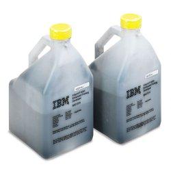 InfoPrint - 69G7370 - IBM Enhanced Printing Developer - 1600000 Pages