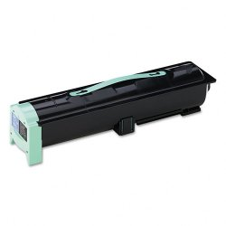 InfoPrint - 75P6877 - 75P6877 Toner, 30000 Page-Yield, Black