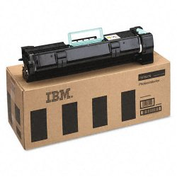 InfoPrint - 75P6878 - InfoPrint Photoconductor Kit For Infoprint 1585 Printer - 60000 Page