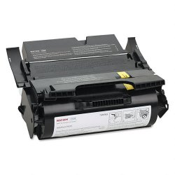 InfoPrint - 75P6963 - High Yield Toner Cartridge - Black - 32, 000 Pages At 5% Coverage For Use In Info