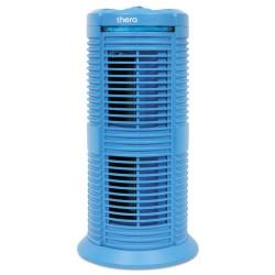 Envion - 90TP220TBL1W - TPP220M HEPA-Type Air Purifier, 70 sq ft Room Capacity, Blue