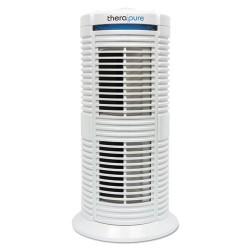 Envion - 90TP220TW01W - TPP220M HEPA-Type Air Purifier, 70 sq ft Room Capacity, White