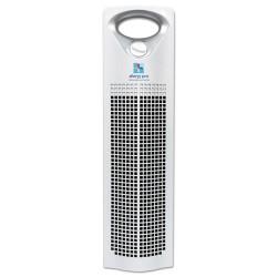 Envion - 90AP200AP01 - AP200 True HEPA Air Purifier, 212 sq ft Room Capacity, White