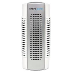 Envion - 90TP50WM01 - Mini Plug-In Collection Blade Air Purifier, One Speed, White
