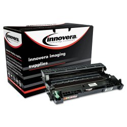 Innovera - DR420 - Innovera Imaging Drum Unit - 12000 Page - 1