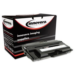 Innovera - R486 - Innovera Remanufactured Toner Cartridge - Alternative for Xerox (106R01485) - Laser - High Yield - 4100 Pages - Black - 1 Each