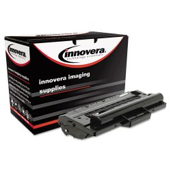Innovera - R667 - Innovera Remanufactured Toner Cartridge - Alternative for Xerox (113R00667) - Laser - 3500 Pages - Black - 1 Each