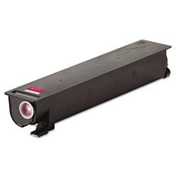 Katun - 36862 - 36862 Compatible New Build TFC35M Toner, Magenta