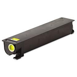 Katun - 36863 - Toner Tos Es2500c Yl