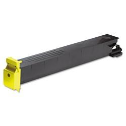 Katun - 37770 - 37770 Compatible TN213Y Toner, Yellow