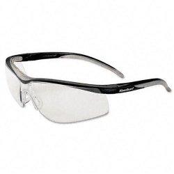 Kimberly-Clark - 08157 - KleenGuard V40 Contour Safety Glasses (Case of 12)