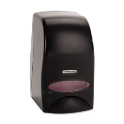 Kimberly-Clark - 92145 - 10000ml Skincare Cassette Dispenser