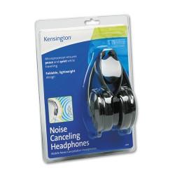 Kensington Office Headsets