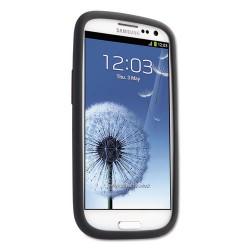 Kensington - K39655WW - Kensington Smartphone Case - Smartphone - Black