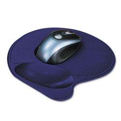 Kensington - 57803 - Kensington Mouse Wrist Pillow