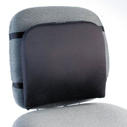 Kensington - L82025 - Kensington Back Rest - Washable