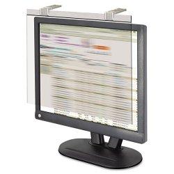 Kantek - LCD17SV - Kantek LCD Protective Privacy / Anti-Glare Filters - For 18LCD Monitor