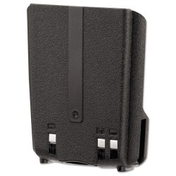 Other - KNB46L - Lithium-Ion Replacement Battery for TK3230K Two-Way Radios